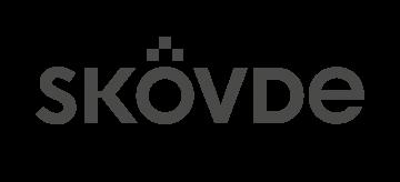 logotype_black